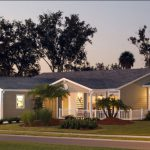 Where Find Double Wide Mobile Homes For Sale