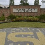 White Professors Sue Alabama State For Discrimination
