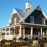 Why Manufactured Home Loans