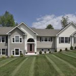 Why You Should Consider Ranch Modular Home