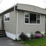 Wide Mobile Home Nova Scotia Homes And Apartments