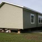 Wide Mobile Homes Alberta Mitula