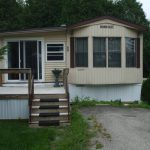 Wide Mobile Homes For Sale Ontario And Apartments