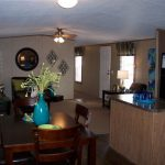 Wide Mobile Homes Modern Single And Manufactured Home