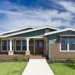 Wide Mobile Homes Pics Triple Luxury