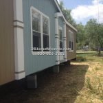 Wides For Sale Factory Direct Featured Manufactured Homes Mobile