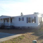 Wild Rose Myrtle Beach South Carolina Foreclosed Home