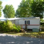 Willerby Century Mobile Home For Sale France Vendee Western Loire