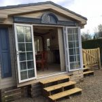Willerby Vogue Mobile Home For Sale France Paris Caravans The