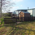 Willerby Westmorland Mobile Home For Sale France Ile