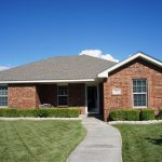 Williams Street Amarillo Trulia