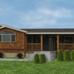 Williston North Dakota For Manufactured Housing And Modular Homes