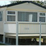 Willow Holt Also Provide Quality New And Second Hand Mobile Homes