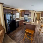 Windham Mobile Homes Grenada Manufactured Home