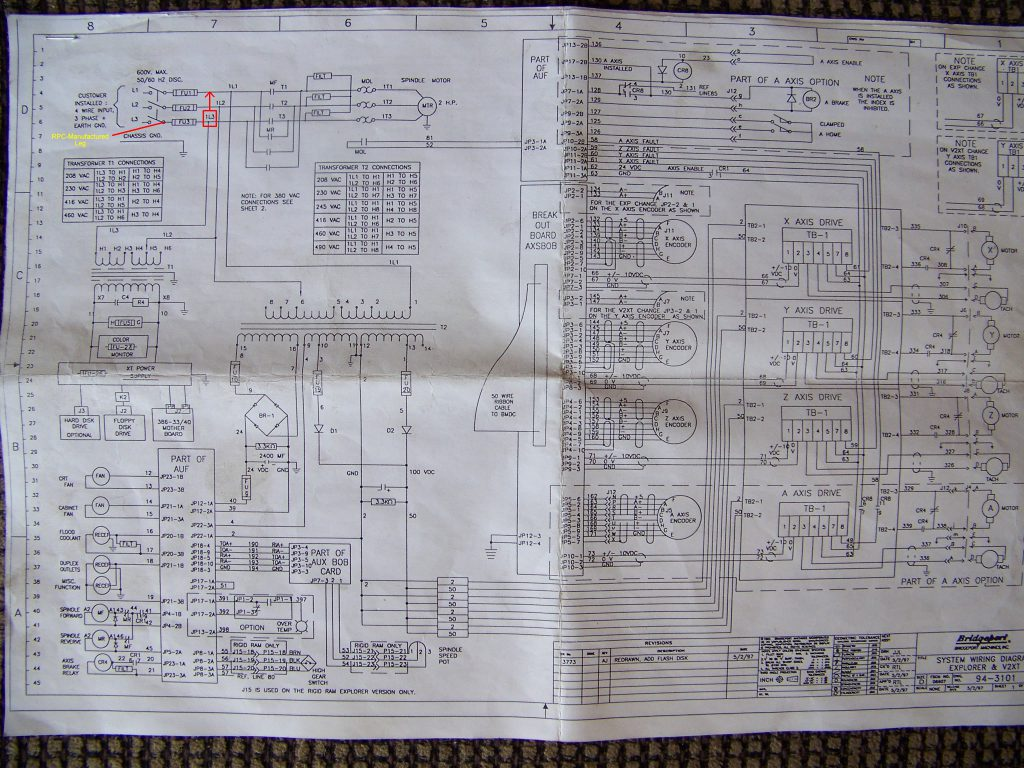 Wiring Diagram For Manufactured Home Get Free Image About