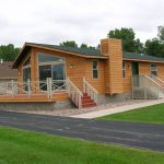 Wisconsin Modular Homes Models