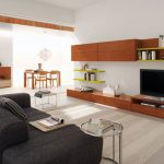 Wood Furniture Biz Products Wall Units Europeo Max Easy