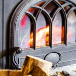 Wood Stove For Manufactured Home