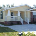 Workforce Housing Out Sacrificing Style Using Palm Harbor Homes