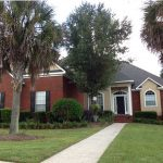 Wynnfield One Homes For Sale Mobile
