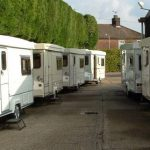 You Are Here Home Latest News Caravans Mobile Homes