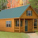 You Click For Details Modular Log Homes Prefabricated