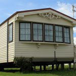 You Decide Buy Used Manufactured Home Then Must Read
