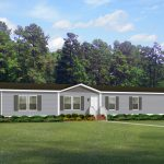 Your Modular Home Manufactured Individual Needs