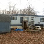 Adserps Acorn West Cheap Trailer Home Mobile