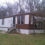 Adserps December Drive Cheap Mobile Homes Sale