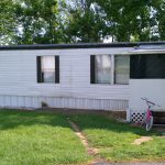 Adserps June Court Mobile Home Trailers