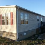 Adserps Ridge Road Buy Double Wide Virginia