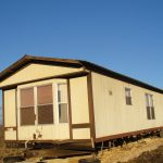 Adventures Mobile Homes Deal Singlewide Home