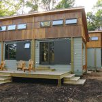 Affordable Eco Friendly Prefab Homes Modular