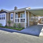 Affordable Energy Efficient Manufactured Homes Sale