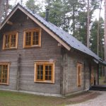 Affordable Home House Plans