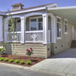Affordable New Pebble Beach Home Sale Bay Area Alliance Homes San Jose Sunnyvale