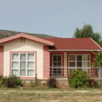 Affordable Prefab Homes Stunning Excellent Interesting Modular Home