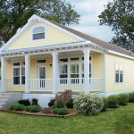 Affordable Small Modular Home Plans