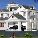 Amazing Architectural House Plans Design Home