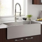 Amazing Information Kitchen Sink Faucet Types Decorating Ideas