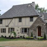 American Heritage Classic Homes