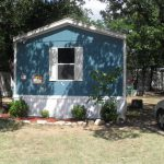 American Homestar Mobile Home Sale Fort