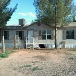 American Tar Mobile Home Sale Paso