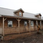 Amish Built Modular Log Cabins Best Buy Manufactured