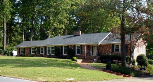 Anderson Homes Sale Real