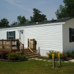 Apartments Manufactured Customed Home Prices Floor Plans Mobile