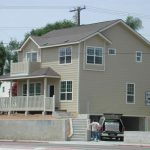 Apartments Manufactured Customed Home Prices Floor Plans