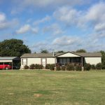 Ardmore Mobile Homes Manufactured Sale