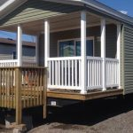 Artistic Manufactured Home Retailers Kaf Mobile